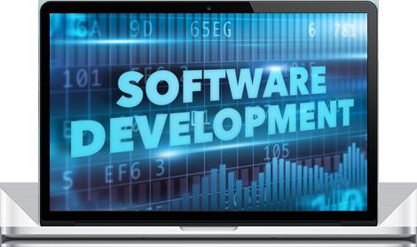 software-depelopment